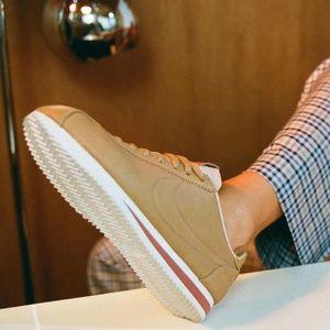 NEW Nike LA Cortez x Maria Sharapova Prm (Rare)